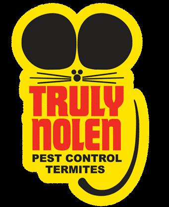 Truly Nolen Pest Control Termites